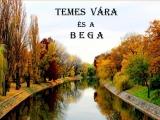 bega_01