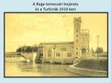 bega_30