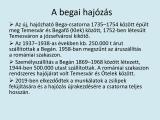 bega_43