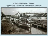 bega_44