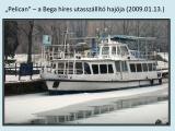 bega_46