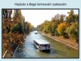 bega_50