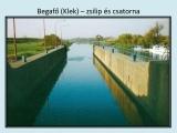 bega_66