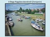 bega_68