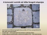 temesvar_029