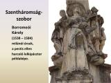 temesvar_035