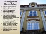 temesvar_044