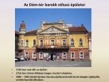 temesvar_050