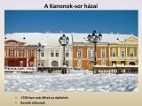 temesvar_053