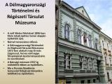 temesvar_057