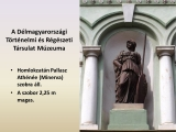 temesvar_058