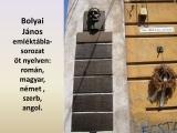 temesvar_065