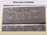 temesvar_066