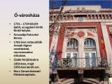 temesvar_072