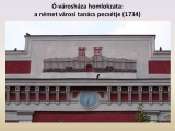 temesvar_073