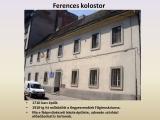 temesvar_080
