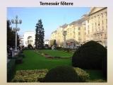 temesvar_089
