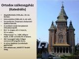 temesvar_094