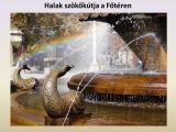temesvar_097
