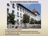 temesvar_110