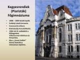 temesvar_112