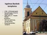 temesvar_124