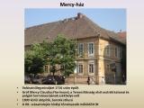 temesvar_134