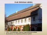 temesvar_141