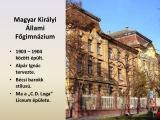 temesvar_143