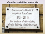 temesvar_194