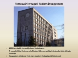temesvar_207