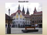 temesvar_222