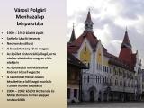 temesvar_223