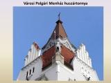 temesvar_224
