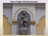 temesvar_225