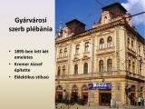 temesvar_230