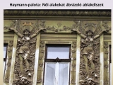 temesvar_236