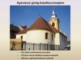 temesvar_241