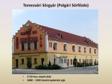 temesvar_247