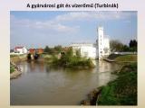 temesvar_262