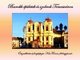temesvar-barokk-epuletei__001