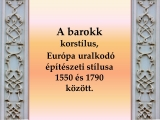 temesvar-barokk-epuletei__003
