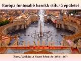 temesvar-barokk-epuletei__005