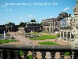 temesvar-barokk-epuletei__007