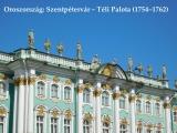 temesvar-barokk-epuletei__008