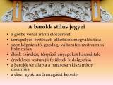 temesvar-barokk-epuletei__009