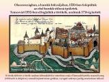 temesvar-barokk-epuletei__010