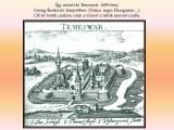 temesvar-barokk-epuletei__011