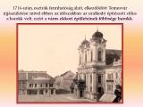 temesvar-barokk-epuletei__013