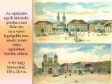 temesvar-barokk-epuletei__014